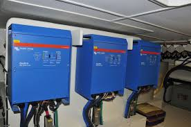 inverter installations what you need to know steve d u0027antonio