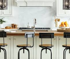kitchen amazing stunning bar stools for kitchen island portable
