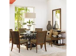 furniture tommy bahama outdoor furniture outlet tommy bahama