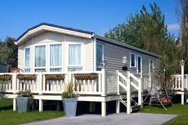 cost of manufactured home cost manufactured home enchanting manufactured homes michigan cost