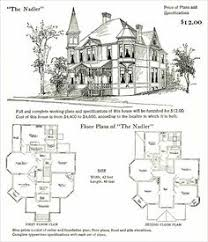 second empire house plans house plans 17 best images about house plans on