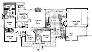 top gothic mansion floor plans with view photo front view main