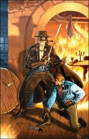 zorro painting 94 best zorro images on memories artists and 1950s