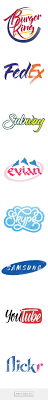 kitchen faucet brand logos m4y us