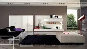 Bedroom Designer Online Home Depot Kitchen Design Online