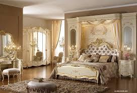 Schlafzimmer Deko Engel Schlafzimmer Ideen Barock Stilvolle Auf Moderne Deko Zusammen Mit