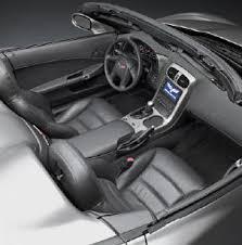 official c6 corvette registry c6 corvette intro
