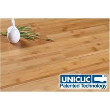 34 best flooring images on laminate flooring beats