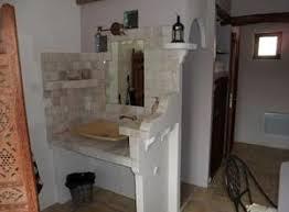 chambres d hotes montauroux chambres d hôtes les gîtes du lac chambres d hôtes montauroux