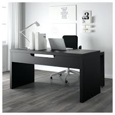 desk chair computer desk chairs ikea by office design modern