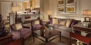 Two Bedroom Hotel Suites In Chicago Bedroom Elegant The Venetian Las Vegas Hotel Suites Best In Two