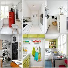kleine kche einrichten kleine küche einrichten und mit ein paar tricks personalisieren