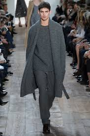 michael kors fall winter 2014 collection new york fashion week