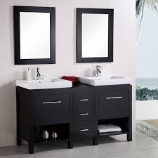 bathroom bathroom vanity 48 bathroom vanity with offset sink