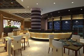 western restaurant for sale at taman paramount pj businessbroker4u