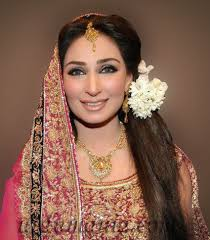 hair steila simpl is pakistan 15 stunning pakistani hairstyles for the bride bridal hairstyles