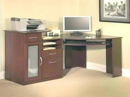 Walmart Desk Computer Walmart Desk Computers Prodigious Desk Computers For House Design