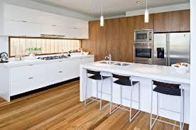 Select Kitchen Design by Modern Kitchen Designs Melbourne Kitchen Design Ideas Get Inspired