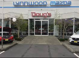 google mazda doug u0027s lynnwood mazda removes swastika from woman u0027s car no