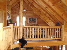 Small Lake Cabin Plans 34 Best It U0027ll Happen Images On Pinterest Architecture Log Cabin