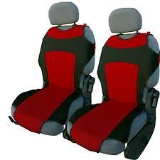 coussin siege auto csc301 couvre siège pour voiture t shirt housse de siège auto