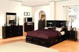 bedroom sets san diego cal king bedroom sets furniture set size lovely design home design