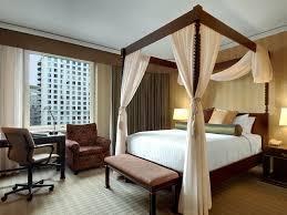 best luxury hotels in montreal top 10 ealuxe com