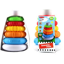 wholesale baby products wholesale baby items wholesale baby