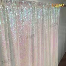 wedding backdrop aliexpress online get cheap gold and white wedding backdrop aliexpress