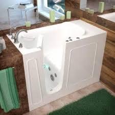 top bathtubs with doors