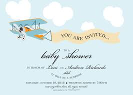 airplane baby shower baby shower invitations fly away baby shower at minted