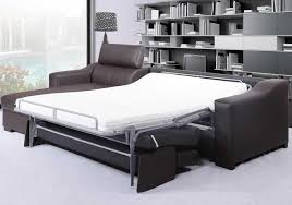 Sleeper Sofa Modern Design 10 Comfortable Sleeper Sofas That Your Guests Will Housely