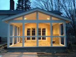best 25 porch enclosures ideas on pinterest screened deck