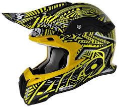 motocross helmet sizing airoh helmet sizing airoh terminator stardust motocross helmet