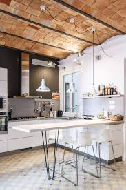 Modern Italian Kitchen Design by Kitchen Kitchen Design Kitchen Design Latest Kitchen Models