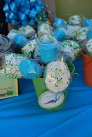 32 best bombon images on pinterest marshmallow pops birthday