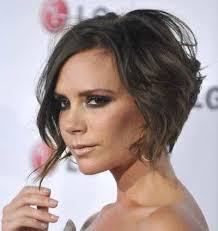 high cheekbones short hair top 10 hairstyles for short hair