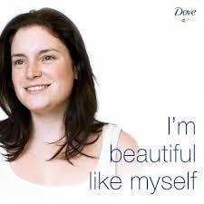 dove real beauty u2013 best beauty 2017