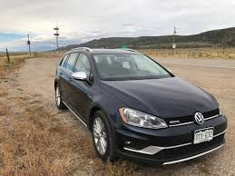 volkswagen colorado matthews vw site page 2 of 15 advice u0026 news for volkswagen owners