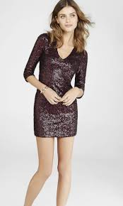 glitter dresses for new years sequin new years dresses dress images