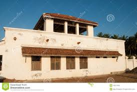decor traditional indian houses with traditional south indian