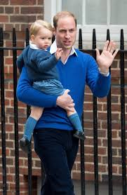 192 best prince george of cambridge images on pinterest prince