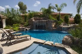 creative environments design pool spa landscape pool designs 61