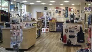 school shop millfield millfield