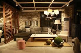 home interior in pakistan house design plans