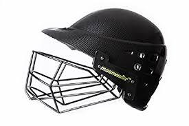 new design helmet for cricket buy moonwalkr mind cricket helmet medium black online at low