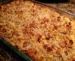 stuffing thanksgiving recipes south your mouth my favorite thanksgiving recipes for the home