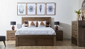 Furniture Bedroom Suites Bedroom Suites King 25 Styles