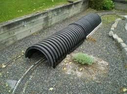 522 best the condaran empire images on pinterest garden railroad