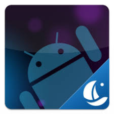 ics browser apk ics boat browser theme 1 3 apk for android aptoide